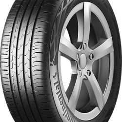 Continental EcoContact6 195/55 R16 87H