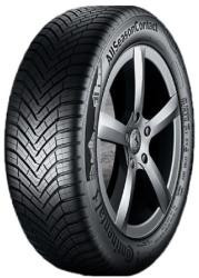 Continental EcoContact6 205/60 R16 92H