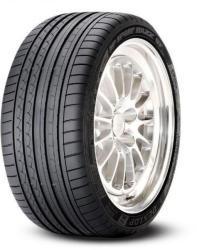 Dunlop SP SPORT MAXX GT DSST XL 325/30 R21 108Y