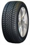Dunlop SP Winter Sport 5XL 205/50 R17 93V