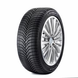 Michelin Alpin 6 195/60 R16 89T