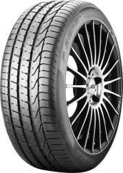 Pirelli PZero RFT 245/35 R18 88Y