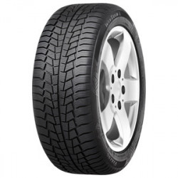 Viking WinTech 225/45 R17 91H