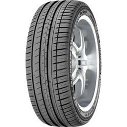 Michelin PilotSport3 RunOnFlat XL 225/40 R18 92Y