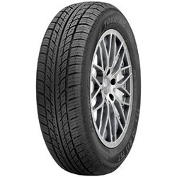 Tigar Touring 185/60 R14 82T