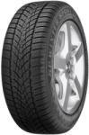Dunlop SP Sport 01 225/55 R17 97Y