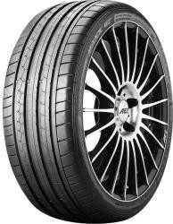 Dunlop SP SPORT MAXX GT 325/30 ZR20 102Y
