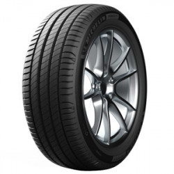 Michelin Primacy 4 225/45 R17 91V