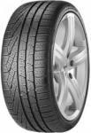 Pirelli Winter Sotto Zero 3 XL 225/45 R17 94V
