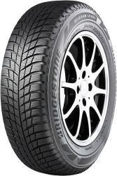 Bridgestone Blizzak LM001 XL 225/55 R18 102V