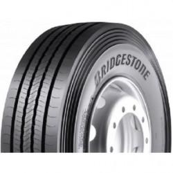 Bridgestone R-Steer 001+ 295/80 R22.5 154/149M