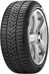 Pirelli Winter SottoZero 3 XL 225/40 R18 92H