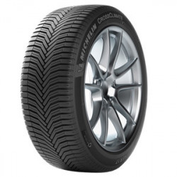 Michelin CrossClimate+ XL 205/60 R16 96H