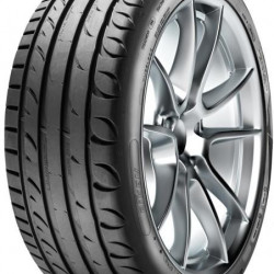Tigar High Performance 205/55 R16 91V