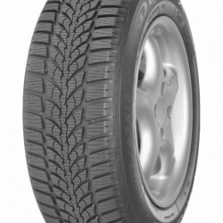 Viking FourTech 185/60 R14 82H