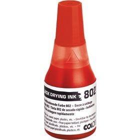 TUS COLOP 802