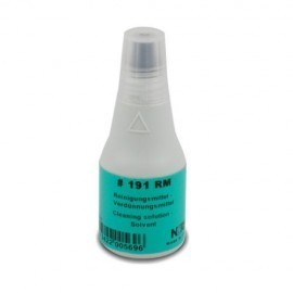 Solvent N191RMC