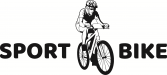 Sport-bike.ro