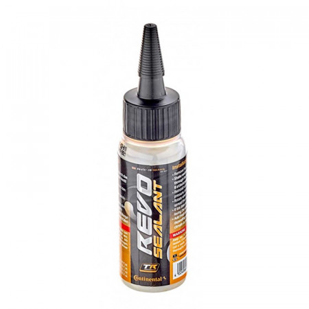 Solutie anti-pana Continental Sealant 60 ml