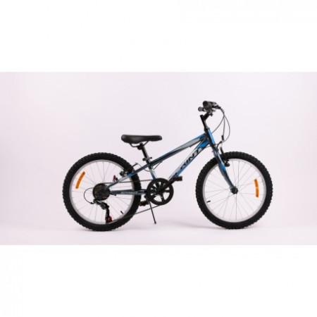 """Bicicleta Sprint Casper 20"""" TBD 2021"""