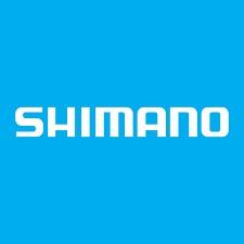 PLACUTE FRANA SHIMANO B01S
