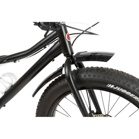 "APARATOARE NOROI FATA FAT BIKE M-WAVE MUD MAX FAT F 24""-29"""