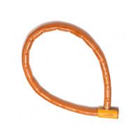 Lacat Luma Enduro 885/120 portocaliu C4