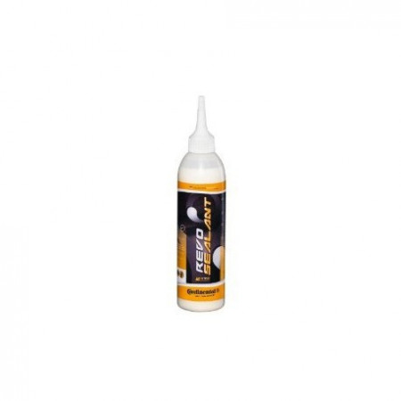 Solutie anti-pana Continental Sealant 240 ml