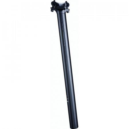 Tija sa BBB BSP-20 SkyScraper 27.2/400mm
