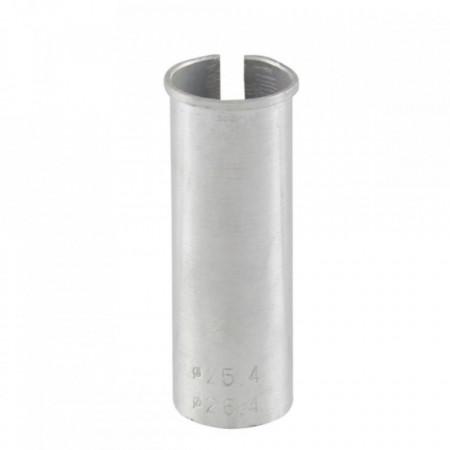 Adaptor Tija Sa de la 27.2 mm-29.8 mm