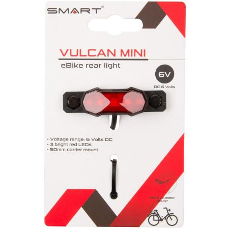 LAMPA STOP SMART Vulcan Mini E-Bike