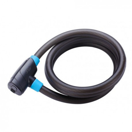 BBB Lacat BBL-3101 8x1500 mm PowerSafe