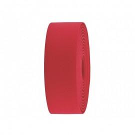 BBB Ghidolina BHT-01 RaceRibbon rosie
