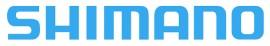 SCHIMBATOR SHIMANO DEORE RD-M610 SGS SHADOW 10 PINIOANE NEGRU