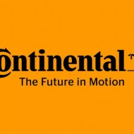 Anvelopa Continental RaceKing Sport 50-559 Silver Line (26*2.0)