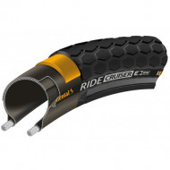 Anvelopa Continental Ride Cruiser Reflex 26*2.0 (50-559)crem