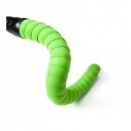 BBB Ghidolina BHT-01 RaceRibbon verde