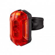 Stop spate Force Ruby2 25LM, 1x Led, USB