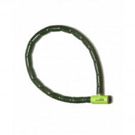 Lacat Luma Enduro 885/100 verde C6