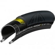 Anvelopa pliabila Continental Grand Prix 4000S2 23-622 negru