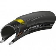Anvelopa Pliabila Continental Grand Prix Attack III 23-622 - negru