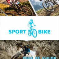 Camera bicicleta Continental Race 28 valva Presta S80 700*20C-25C