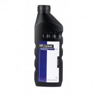 Lichid frane Force DOT 4 1000ml