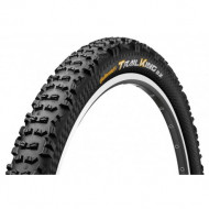 Anvelopa Continental Trail King ShieldWall 60-584 (27,5*2.4)