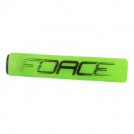 Mansoane Force Slick silicon verzi