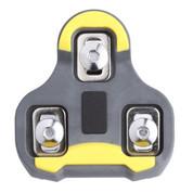 Set Placute SPD HT-H5 Compatibile LOOK KEO/0