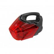 Stop spate Force Crystal 3 leduri USB