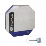 Cablu frana MTB 2.0m 1.5mm