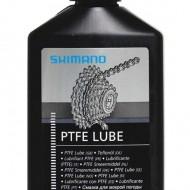 Lubrifiant SHIMANO Ptfe Lube-teflon