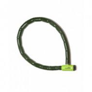 Lacat Luma Enduro 885/120 verde C4